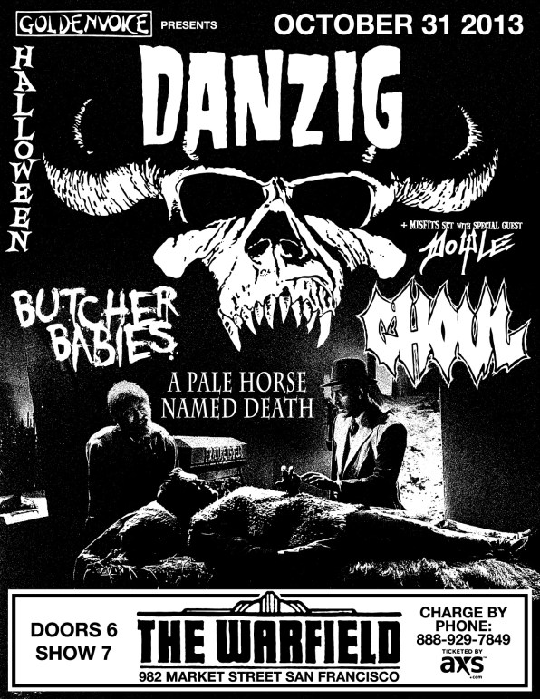 danzig-ghoul-warfield-haloweenshow2013