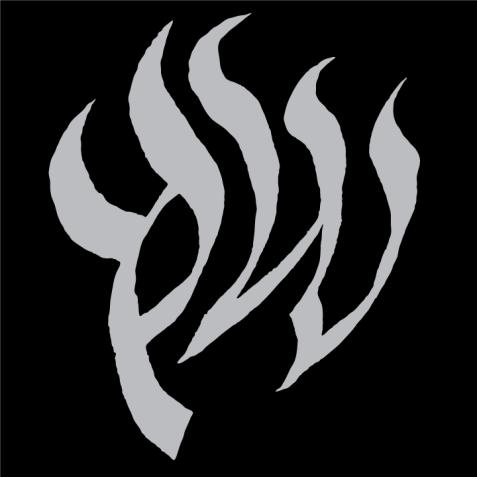 pentagramwookie_branding