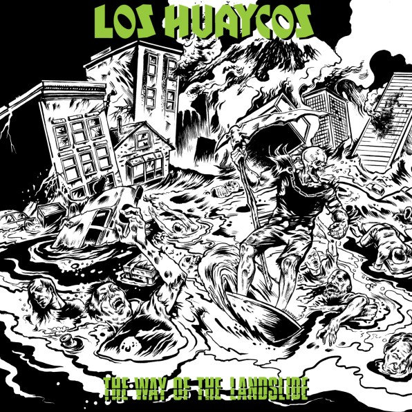 LosHuaycos-TheWayoftheLandslide-OFFICIAL-1500x1500