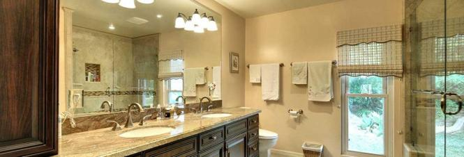 Bathroom Cabinets Ventura County delighful bathroom cabinets ventura county wl rubottom co ca