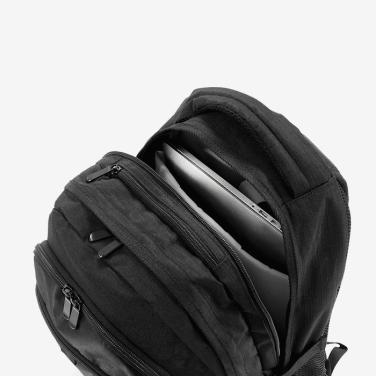 premium 17 laptop backpack top