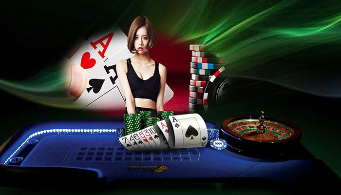 Tips Bermain Di Bandar Casino Online