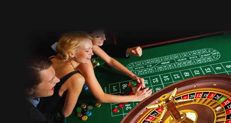 Cara Main  Game Baccarat Osg Casino