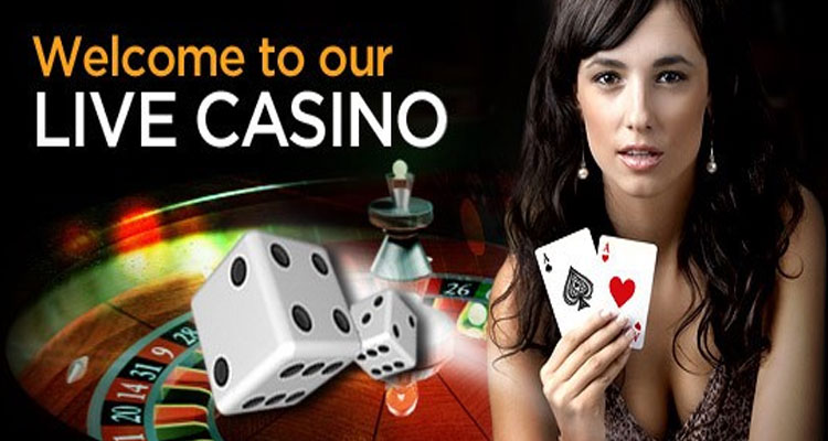 Cara Betting Game Roulette Online Osg Casino