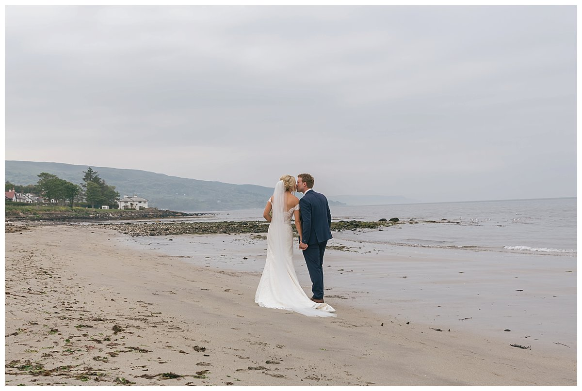ballygally_castle_wedding_photography_0046.jpg