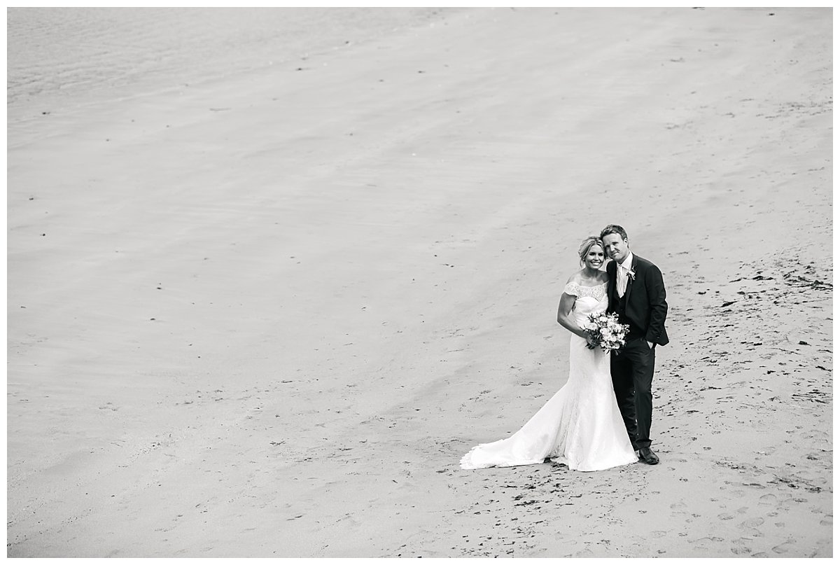 ballygally_castle_wedding_photography_0051.jpg