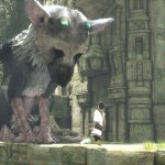 The Last Guardian. Nuovo trailer [Game]