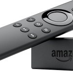 Meglio Chromecast o Amazon Fire Stick TV?
