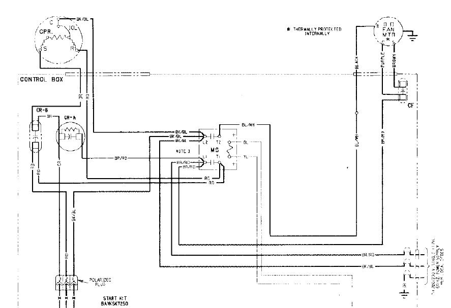wiring diagram for trane xr14 heat pump wiring diagram for