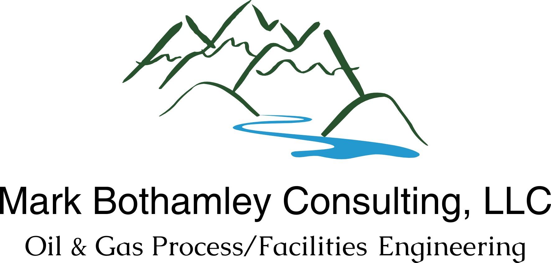 Resume | Mark Bothamley Consulting, LLC