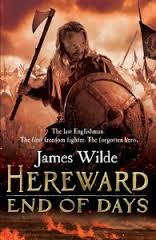 Hereward3
