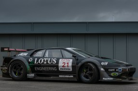 Lotus GT1