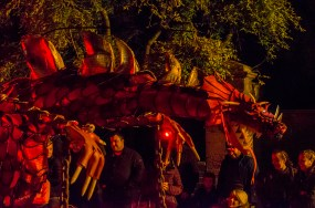 ilminster-carnival-16
