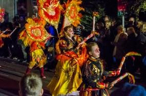 ilminster-carnival-21