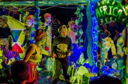 ilminster-carnival-23