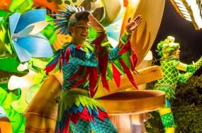 ilminster-carnival-42