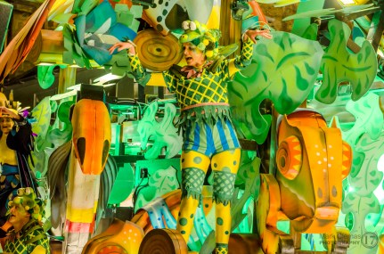 ilminster-carnival-43