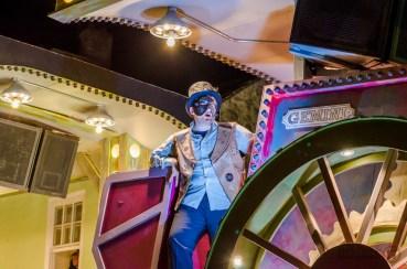 ilminster-carnival-5