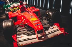 ferrari-f1-racing-car