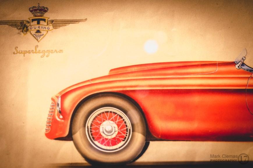 Superleggero Logo