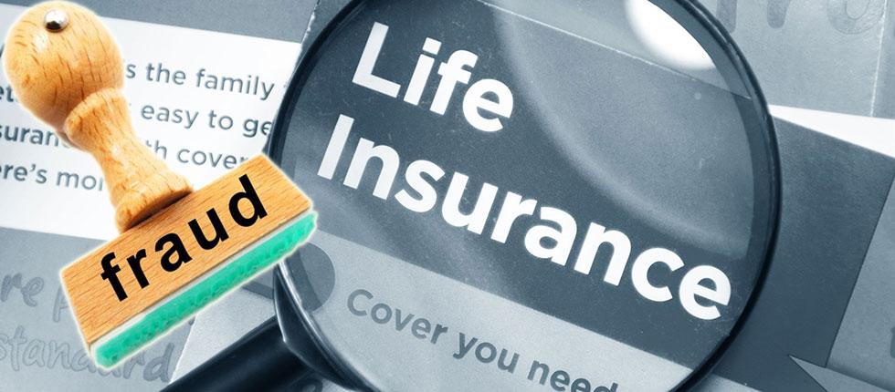 Mark J Colbert Enterprises  Exposes life insurance fraud wherever exists Expert Fraud