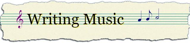copy-Writing-Music-1000px