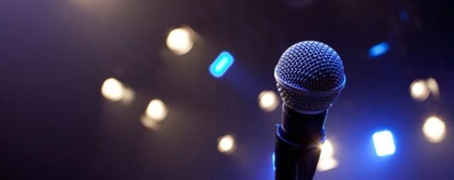 Worship Vocals