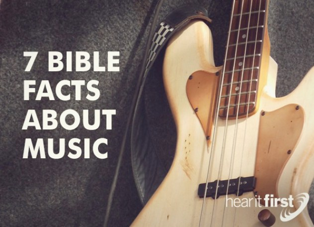 7_Bible_Facts_About_Music