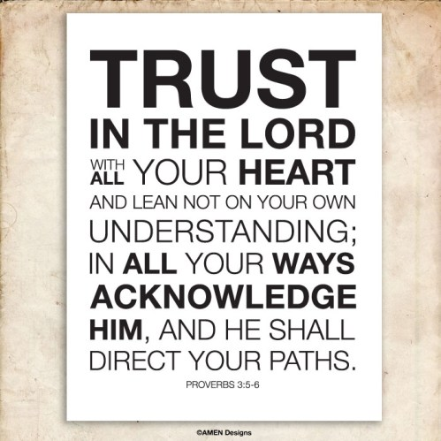 proverbs3-5-6