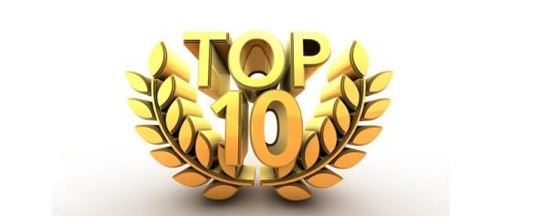 top10-