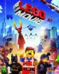 13687-LegoMoviePoster100
