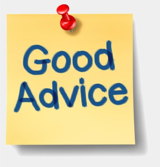 good-advice-2