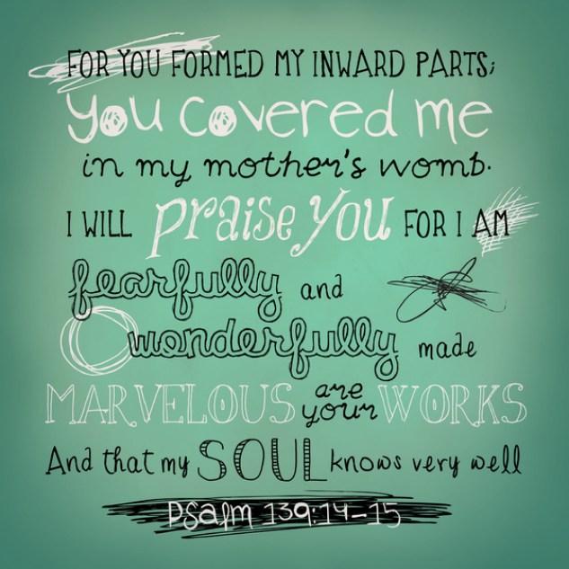 psalm-139-14-15
