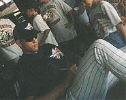 troy-glaus-1999-3
