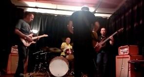 mark dobis guitar player jd bass bass