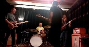 mark dobis guitar jd bass bass