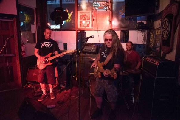 Dobis guitar Toronto