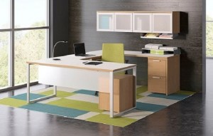 healthcare furniture Mark Downs Discount Furniture