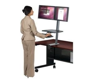 ergonomic furniture that reduces back pain Mark Downs