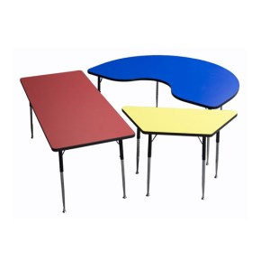 Classroom Furniture Mark Downs Office Furniture