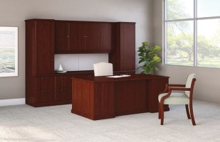 Wooden Office Furniture Mark Downs Office Furniture