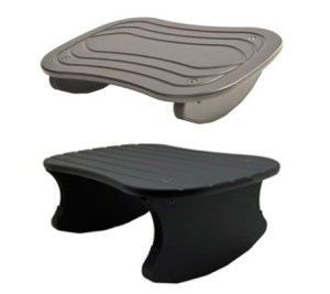 The Benefits of Footrests Mark Downs Office Furniture