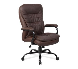 Big & Tall office chairs from Office Source Mark Downs Office Furniture