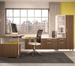 Benefits of Purchasing from Mark Downs Office Furniture