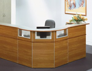 Three H Office Furniture Mark Downs Office Furniture