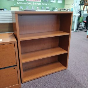"""Hon 44""""h Bookcase"""
