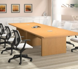 Office Planning Mark Downs Office Furniture