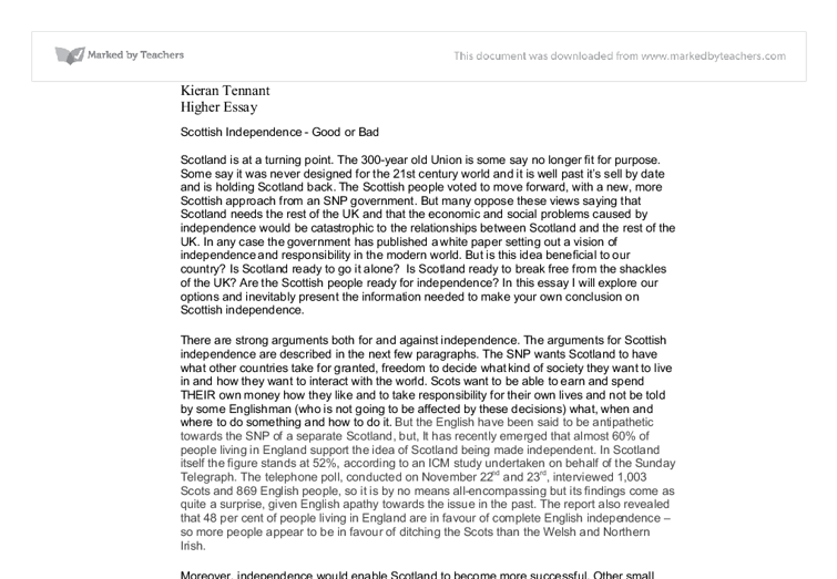 Library Essay In English Library Essay In English Pay Us To Write