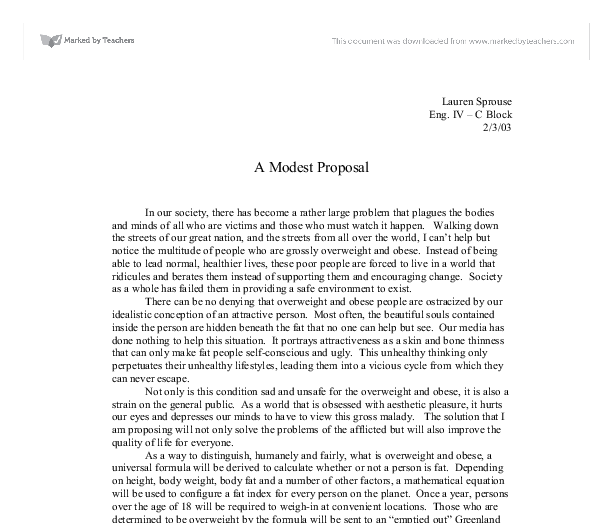 Examples Of A Proposal Essay Resume For Autistic Child Care Provider