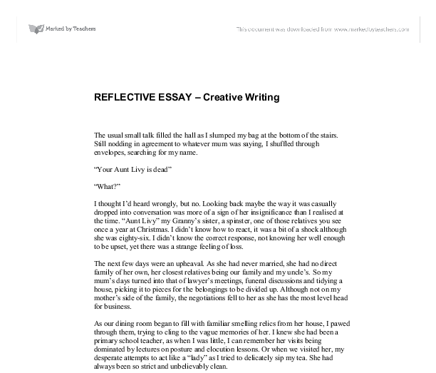 English Essay Introduction Example Bad Essay Introduction Examples